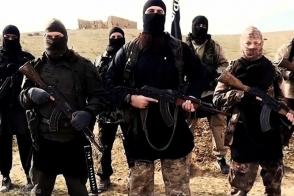 Միայնակ գործող ահաբեկիչները շեղում են հատուկ ծառայություններին խոշոր ահաբեկչություններից