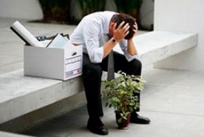 Հայաստանում 96,400 մարդ աշխատանք է փնտրում