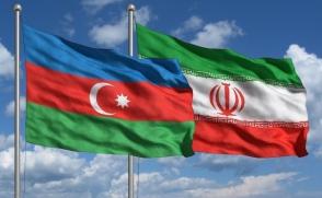Ադրբեջանում Իրանը նոր դեսպան է նշանակում