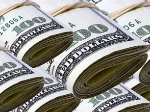 Պարզաբանում ՀՀ միջազգային պահուստների մակարդակի փոփոխության վերաբերյալ