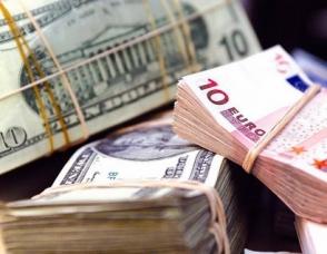 Դոլարի առքի միջին գինը՝ 472.82 դրամ