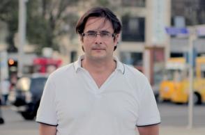 Քննարկվել է Անդրիաս Ղուկասյանին գրավի դիմաց ազատելու որոշումը (տեսանյութ)