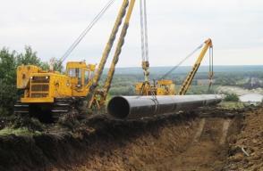 Ադրբեջանն ու Ղազախստանը ծրագրում են 739 կմ երկարությամբ նոր նավթամուղ կառուցել