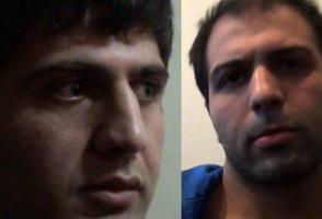 «Կաբելի տղերքին» հայտնաբերել են Գագիկ Բեգլարյանի եղբոր հյուրանոցում․«Հայկական ժամանակ»