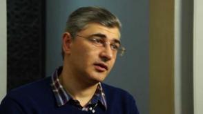 Տնտեսագետ. «Կառավարությունն ավելի շատ ընկալվում  է որպես ճգնաժամային» (տեսանյութ)