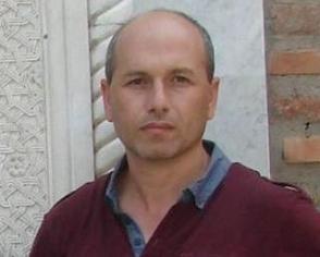 Գեղամ Նազարյան. «Հայաստանն օդի և ջրի նման փոփոխությունների անհրաժեշտություն ունի»