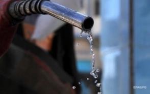 Սահմանվել են խմելու ջրի մատակարարման և ջրահեռացման ծառայությունների նոր սակագներ