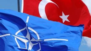 «The Times». Թուրքիան ՆԱՏՕ–ում ՌԴ–ի և Չինաստանի կողմնակիցներին է նշանակում