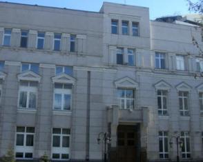 Կենտրոնական բանկը 2 նոր արծաթե հուշադրամ է դրել շրջանառության մեջ (լուսանկարներ)