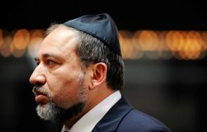 Իսրայելի պաշտպանության նախարարը  կոչ է արել հրեաներին լքել Ֆրանսիան