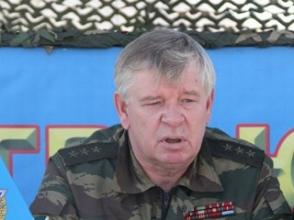 Բորդյուժան հեռացել է ՀԱՊԿ գլխավոր քարտուղարի պաշտոնից