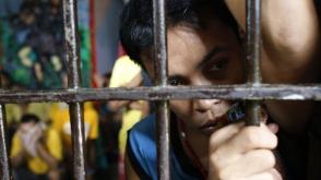 Ֆիլիպինյան բանտից կալանավորների փախուստի ժամանակ 6 մարդ է սպանվել