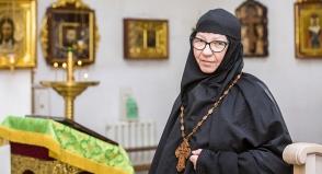 Բելառուսում սպանվել է ուղղափառ եկեղեցու մայրապետը