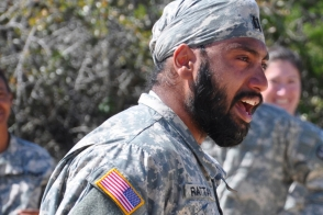 ԱՄՆ–ում զինվորականներին թույլատրել են տյուրբաններ ու հիջաբներ կրել