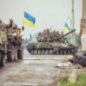 Թուրքիան Ուկրաինային 5 տարի շարունակ ռազմական օգնություն է տրամադրելու