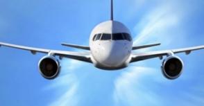 Սոչի-Երևան չվերթի ինքնաթիռի ժամանումից հետո բերման է ենթարկվել