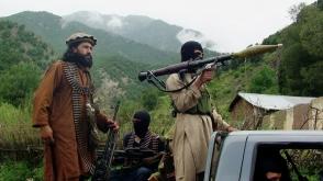 ԻԼԻՊ–ն ու «Թալիբանը» ջիհադ են հայտարարել իրար