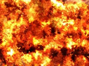 Հզոր պայթյուն է որոտացել Ստամբուլի գրասենյակներից մեկում