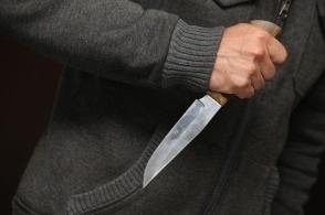 Սպանություն Երևանում. պարզվել են էական նշանակություն ունեցող մի շարք հանգամանքներ