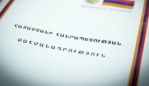 ԱԺ ընտրություններն ապրիլի 2–ին նշանակվել են օրենքի խախտմամբ. ինչ են պարզաբանում ԿԸՀ–ից և ՍԴ–ից