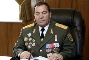Լևոն Երանոսյանին էլ ներգրավեք ՀՀԿ-ի ռեյտինգային ցուցակ