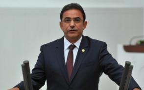 «Թուրքիան կործանման եզրին է». ընդդիմադիր գործիչը՝ սահմանադրական փոփոխությունների մասին