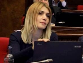 «Չսկսենք խախտումով». բաց նամակ Ս. Սարգսյանին