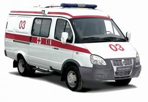 Վթարից տուժած հայերից 4-ը բուժվում է Պավլովի կենտրոնական հիվանդանոցում
