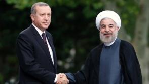 Իրանը 13.3 տոկոսով կզեղչի գազի գինը Թուրքիայի համար