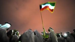 Քուվեյթում կախել են իշխող ընտանիքի անդամին և 5 օտարերկրացու