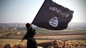 Սիրիայում ԻՊ դեմ մարտերում սպանվել է Թուրքիայի ԶՈւ 1 զինծառայող