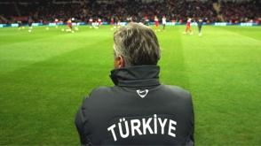 Թուրքիայում 2.000 ֆուտբոլիստի մեղադրել են գյուլենականների հետ կապ ունենալու մեջ