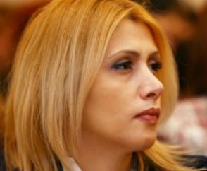 Элинар Варданян: «Никто не имеет права толковать Конституцию»