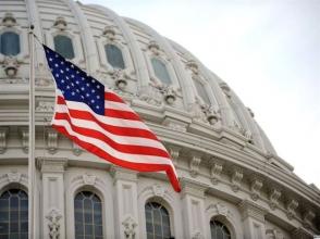 Группа сенаторов призвала Трампа ужесточить санкции против Ирана