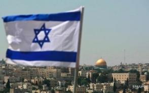 Իսրայելն օրինականացրել է Պաղեստինի տարածքում կացարանների կառուցումը