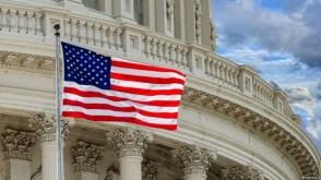 ԱՄՆ–ը մի շարք արաբական երկրների հետ մտադիր է հակաիրանական դաշինք ստեղծել
