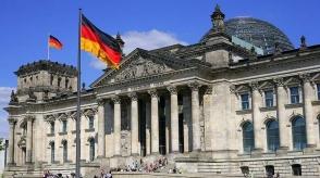 Конституционный суд Германии отклонил иск против признания Бундестагом Геноцида армян