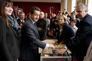 «WikiLeaks». ԱՄՆ ԿՀՎ–ն գաղտնալսել է ֆրանսիացի քաղաքական գործիչներին