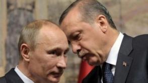«The Economist»-ը սարսափեցնող է համարել ռուս-թուրքական արագ մերձեցումը