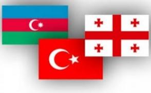 Թուրքիան, Ադրբեջանը և Վրաստանը նպատակ ունեն մեծացնել եռակողմ առևտրաշրջանառության ծավալները
