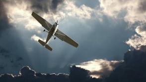Մելբուրնում ինքնաթիռ է կործանվել. 5 մարդ է զոհվել