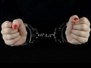 Մոսկվա-Երևան չվերթի ուղևորուհին հայտնվեց ոստիկանությունում