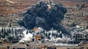 Իսրայելական բանակը հաստատել է Սիրիայում իր անօդաչուի կորուստը