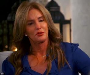 Քեյթլին Ջենները բացահայտել է, որ սեռափոխվելուց հետո Քարդաշյաններն իրեն մոռացել են (տեսանյութ)