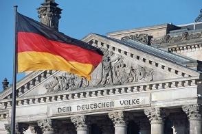 Գերմանիայում 20 թուրքի նկատմամբ լրտեսության մեղադրանքով հետաքննություն է սկսվել