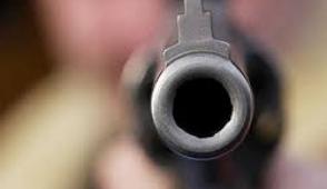 Լոս Անջելեսի տարրական դպրոցում կրակոցներ են հնչել. սպանել է իր կնոջը