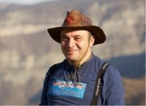 Հայաստանն արդեն «մրցակցում» է Հնդկաստանի ճանապարհների հետ