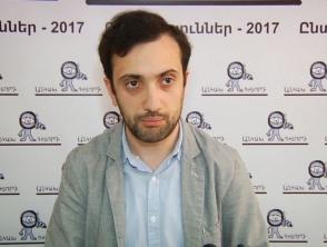 Իոաննիսյան․ «Տպավորությունս այնպիսին է, որ հայցադիմումները ի սկզբանե գրված էին ՀՀԿ-ի անունից ներկայացնելու համար»