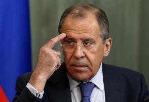 Ռուսաստանն ու Աբխազիան կողմ են Հայաստան տարանցիկ ճանապարհի վերականգնմանը. Սերգեյ Լավրով (տեսանյութ)