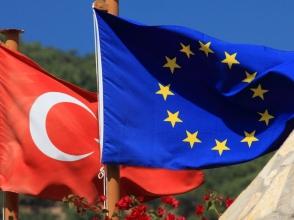Եվրախորհուրդ. «Մահապատժի վերականգնումը վերջ կդնի Թուրքիայի՝ ԵԽ անդամությանը»